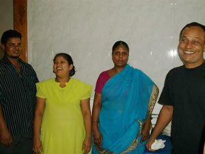 http://tlig.org/images/global/article/bangladesh2.jpg