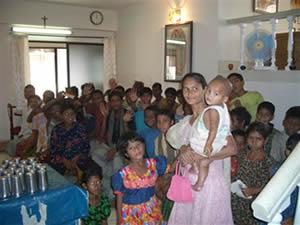 http://tlig.org/images/global/article/bangladesh3.jpg