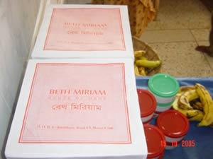 http://tlig.org/images/global/article/bm-ramadan.jpg