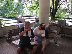 http://tlig.org/images/global/article/tokyo3.jpg